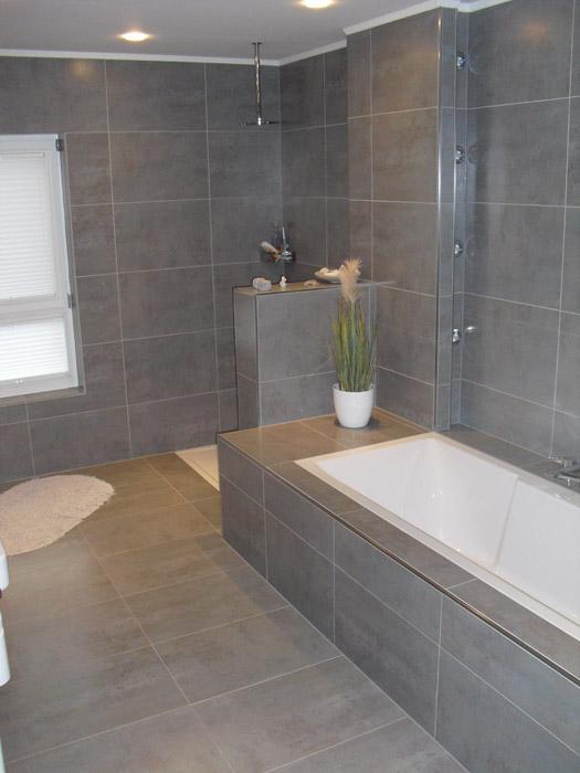 badezimmer wellness oasen luxusb der kleinb dertr ume und mehr aus profihand f r. Black Bedroom Furniture Sets. Home Design Ideas